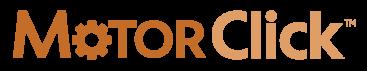 MotorClick logo